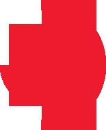 list-logo