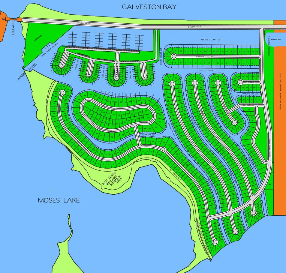 map-image01