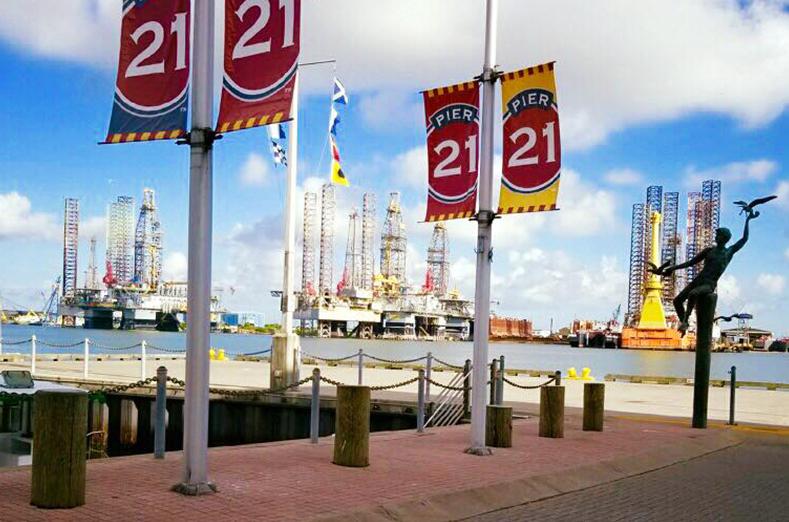 Pier_21_789x820
