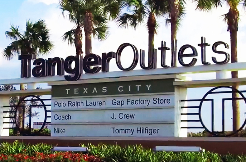 Tanger_Outlets_789x820