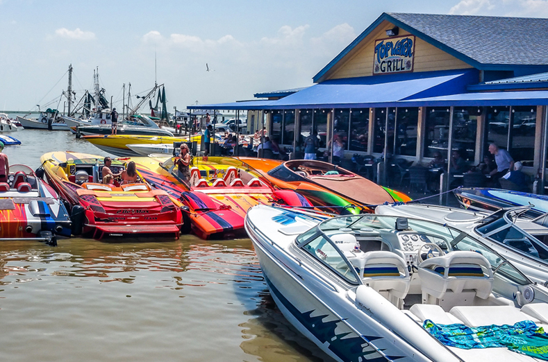 Topwater_Grill_Boats