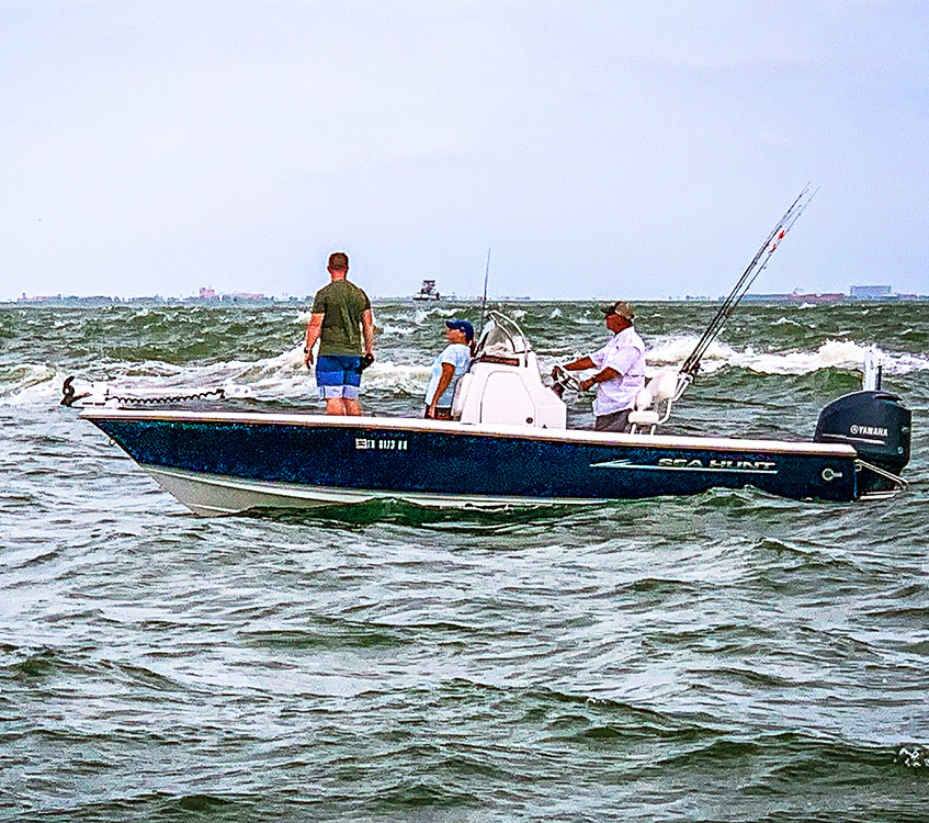 fishing-(7)